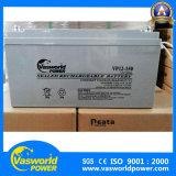bateria 12V150ah solar para o sistema de energia solar