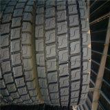 Neumático radial del neumático, neumático Capacidad fuerte de antideslizante