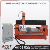 Plasma do CNC de Ganty e máquina de estaca