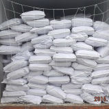 Standard des Kalziumpropionat-Nahrungsmittelgrad-FCC/GB