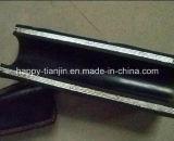 Hydraulischer Schlauch-/Hydraulic-Öl-Schlauch-hydraulischer Gummischlauch-Hochdruck-Schlauch