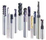 Vik-5c, отливая в форму ножи, сверла пушки, Toothed ножи филируя, зубоврачебные инструменты, Lathe CNC