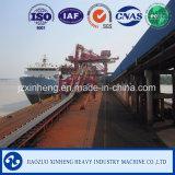 Acier inoxydable industriel lourd Convoyeur / Convoyeur Machines