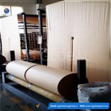 Agricultural Plastic PP Woven Fabric for Big Bag