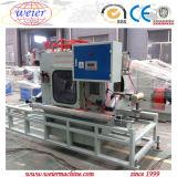 고속 20-110mm를 가진 HDPE PP PE 가스 수관 밀어남 생산 라인