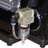2015 Nueva llegada Freesub neumática automática calor de la taza Máquina de la prensa St-110