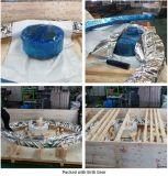 A melhor manufatura de China fêz o pinhão de aço forjado
