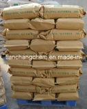 Agua PVA resistente, pegamento de madera impermeable/pegamento 25L