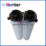 85565901 Ingersoll Rand-Trockner-Filtereinsatz