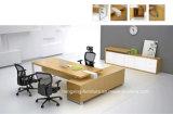 muebles de oficina moderna mesa de la oficina anti-rayas ( hx- nt3108 )