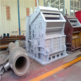 Kalkstein-Prallmühle-Maschine mit konkurrenzfähigem Preis