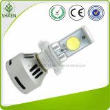 Headlamp CREE H13 СИД DC12V-24V 3200lm
