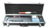 Tester portatile Yg021j di resistenza alla trazione del singolo filato