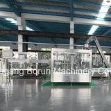 Автоматические жидкостные изготовления машины завалки от Китая