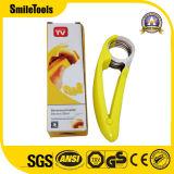 Slicer банана лезвий резца плодоовощ Multi как увидено на TV