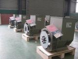 50Hz 94kVA/75kw Brushless Synchrone Generator In drie stadia (JDG224H)