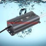 20-80W la CC 110-260V di CA 12V impermeabilizza l'alimentazione elettrica del LED (HTL)