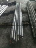 o aço de ferramenta 1.3255/T4 de alta velocidade, molde morre o aço de liga da ferramenta