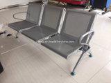 大広間(YA-34B)のための新しいデザイン待っている椅子