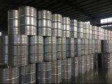 Chaîne de production automatique à grande vitesse de tambour en acier