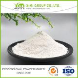 Leuchtendes weißes Pigment verwendet in den Lacken, Tinten, Lithopon 28%-30%