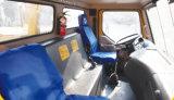 Gru ufficiale del camion del fornitore Qy40kq 40ton di XCMG
