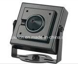 mini cámara de red de la cámara H. 264 Onvif del IP de 2.0megapixel 1080P HD mini