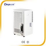 Dyd-D50A는 제습기 공급자 공기 정화 장치 화학제품 단식한다