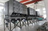 Staub-Sammler-Preis mit Cer-Qualitätsbescheinigung