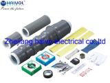 Напольная жара 11kv-35kv & холодное мнущее прекращение силового кабеля и наборы соединения (сердечник 1 и 3)