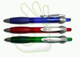 De Pen van Znr van het gel (8928)