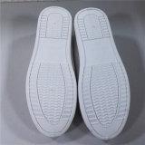Фабрика ESD Cleanroom верхнего качества Boots ботинки деятельности ESD
