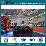 판매를 위한 M3000 트랙터 트럭 트랙터 헤드 견인 차량