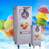 Macchina dura del gelato di Saled Tk di alta qualità superiore di serie