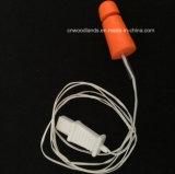 Fourniture médicale pour la sonde tympanique jetable (WIT-B-I)