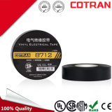 PVC Tape di Kc65 Premium Coding Electrical Insulation con l'UL