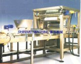 Automatic Candy Bar Producing Machine (COB400)
