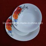 Migliore ciotola di ceramica più poco costosa di vendita dal fornitore della Cina