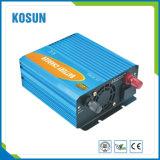 12V 20A Chargeur de batterie à cycle profond pour batterie au plomb acide