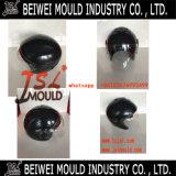 Creatore professionale della muffa di plastica del casco del motociclo dell'iniezione