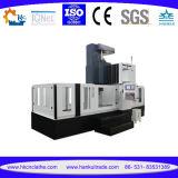 Tipo centro di lavorazione del cavalletto di CNC e fresatrice (GMC1210)