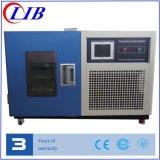 Tisch-Oberseite-Temperatur-abkühlende Heizungs-Klimakammer