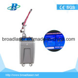 Q-Switched ND YAG Laser 미장원 장비