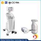 Liposonix Hifu pour le régime facial de corps/machine de Liposonix