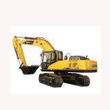 Macchina di scavatura della sabbia High-Efficiency media dell'escavatore di Sany Sy335 un escavatore da 30 tonnellate da vendere