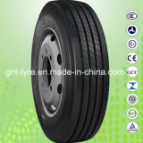 El carro de calidad superior de China cansa 13r22.5 315/80r22.5 conveniente para diversos caminos