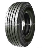 11r22.5 Truck Tire High Wear Resistance und High Cost Performance