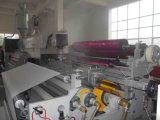 Máquina de embalagem plástica da máquina do revestimento da extrusora da película do LDPE da qualidade superior Jc-2200