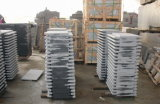 Projects (G687、G603、664、G654)のための低いPrice Granite Floor Tile