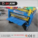 Новый Н тип покрашенное машинное оборудование Dixin 2015 стального листа формируя